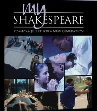Art In Film Series - My Shakespeare - Romeo & Juliet for a New Generation