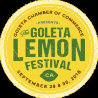 Goleta Lemon Festival