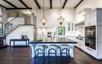 Kitchens Litchfield Builders Santa Barbara-18