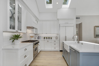 Kitchens Litchfield Builders Santa Barbara-4