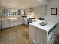 Kitchens Litchfield Builders Santa Barbara-5