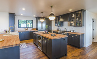Kitchens Litchfield Builders Santa Barbara-6