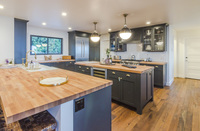 Kitchens Litchfield Builders Santa Barbara-7