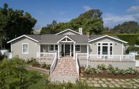 Exterior Litchefield Builders Santa Barbara-3