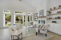 Living Rooms Litchfield Builders Santa Barbara-3