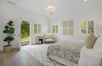 Bedroom/Bathrooms Litchfield Builders Santa Barbara-1