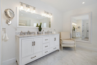 Bedroom/Bathrooms Litchfield Builders Santa Barbara-2