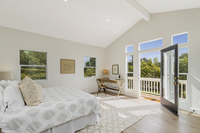Bedroom/Bathrooms Litchfield Builders Santa Barbara-5