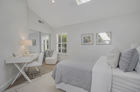 Bedroom/Bathrooms Litchfield Builders Santa Barbara-6