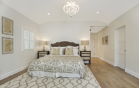 Bedroom/Bathrooms Litchfield Builders Santa Barbara-7