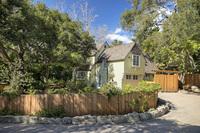 Exterior Litchefield Builders Santa Barbara-4