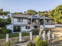 Exterior Litchefield Builders Santa Barbara-10