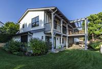 Exterior Litchefield Builders Santa Barbara-12