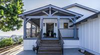 Exterior Litchefield Builders Santa Barbara-13