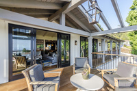 Exterior Litchefield Builders Santa Barbara-15