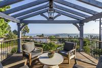 Exterior Litchefield Builders Santa Barbara-14