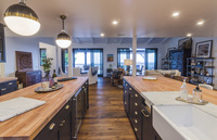 Kitchens Litchfield Builders Santa Barbara-12