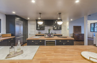 Kitchens Litchfield Builders Santa Barbara-14