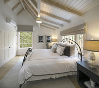 Bed/Bathrooms Litchfield Builders Santa Barbara-1