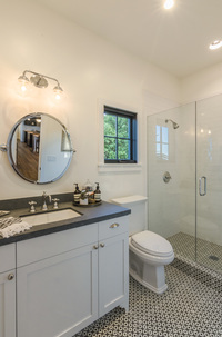 Bed/Bathrooms Litchfield Builders Santa Barbara-5