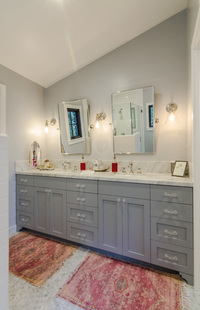 Bed/Bathrooms Litchfield Builders Santa Barbara-6
