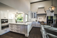 Kitchens Litchfield Builders Santa Barbara-15