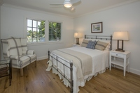 Bed/Bathrooms Litchfield Builders Santa Barbara-7