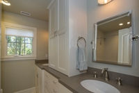 Bed/Bathrooms Litchfield Builders Santa Barbara-8
