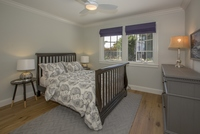 Bed/Bathrooms Litchfield Builders Santa Barbara-9