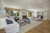Living Rooms Litchfield Builders Santa Barbara-18
