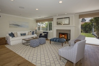 Living Rooms Litchfield Builders Santa Barbara-19