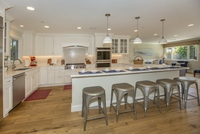 Kitchens Litchfield Builders Santa Barbara-19