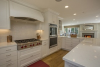 Kitchens Litchfield Builders Santa Barbara-20