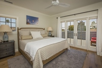 Bed/Bathrooms Litchfield Builders Santa Barbara-11