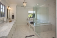 Bed/Bathrooms Litchfield Builders Santa Barbara-12