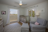 Bed/Bathrooms Litchfield Builders Santa Barbara-13