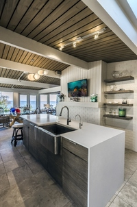 Kitchens Litchfield Builders Santa Barbara-25