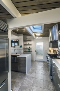 Kitchens Litchfield Builders Santa Barbara-26