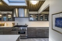 Kitchens Litchfield Builders Santa Barbara-28