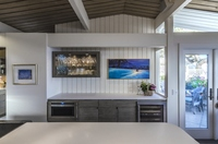 Kitchens Litchfield Builders Santa Barbara-29