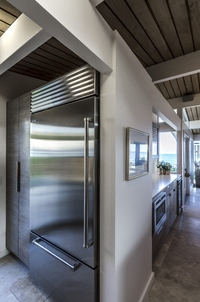 Kitchens Litchfield Builders Santa Barbara-31