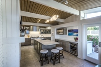 Kitchens Litchfield Builders Santa Barbara-34
