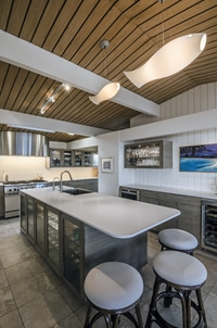 Kitchens Litchfield Builders Santa Barbara-35
