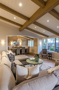 Living Rooms Litchfield Builders Santa Barbara-23