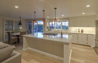Kitchens Litchfield Builders Santa Barbara-42