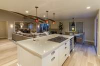 Kitchens Litchfield Builders Santa Barbara-43