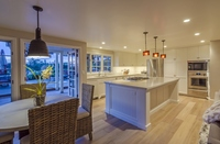 Kitchens Litchfield Builders Santa Barbara-44