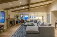 Living Rooms Litchfield Builders Santa Barbara-29
