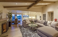 Living Rooms Litchfield Builders Santa Barbara-30