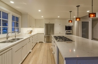 Kitchens Litchfield Builders Santa Barbara-45